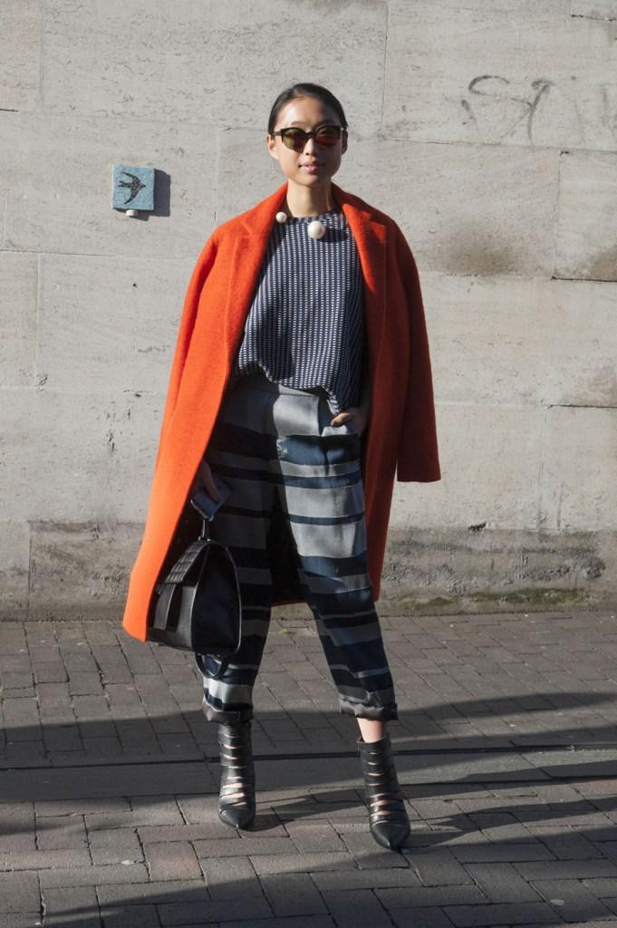 london-street-style-fashion-week-day-3-february-2014-the-impression-theimpression-056