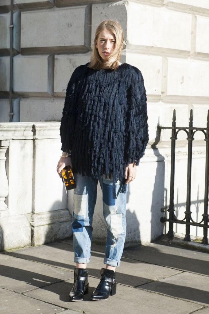 london-street-style-fashion-week-day-3-february-2014-the-impression-theimpression-061