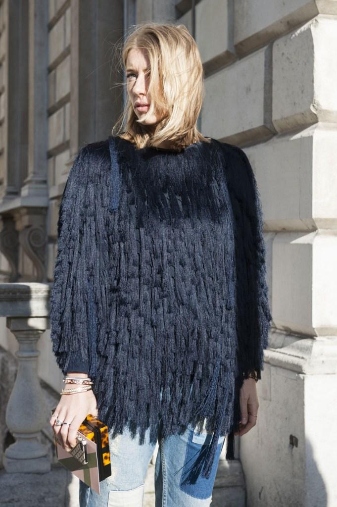 london-street-style-fashion-week-day-3-february-2014-the-impression-theimpression-062