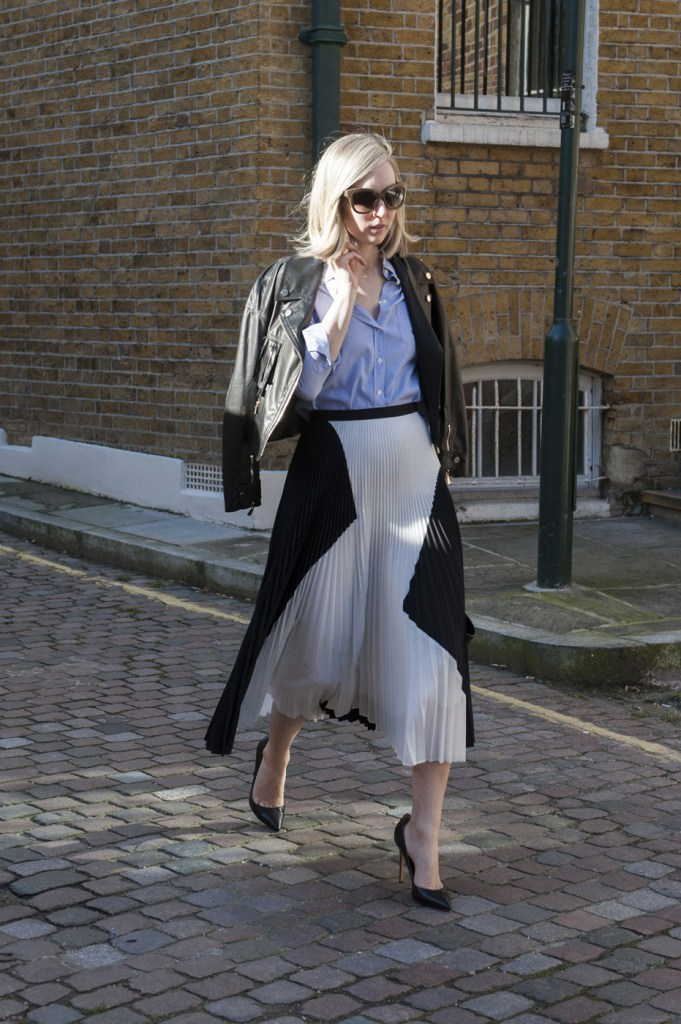 london-street-style-fashion-week-day-3-february-2014-the-impression-theimpression-065