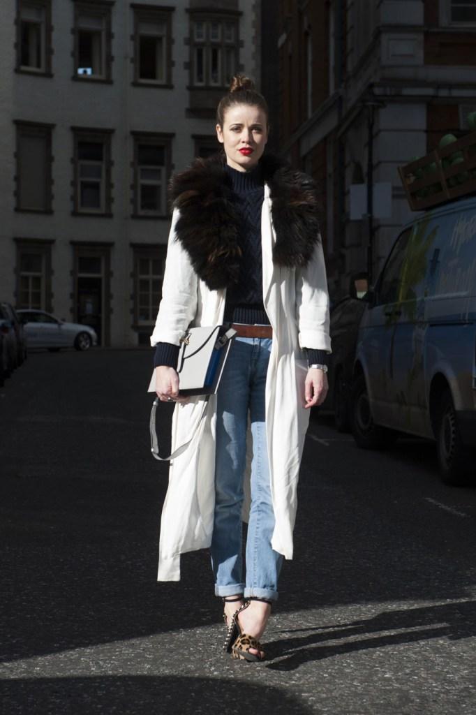 london-street-style-fashion-week-day-3-february-2014-the-impression-theimpression-070