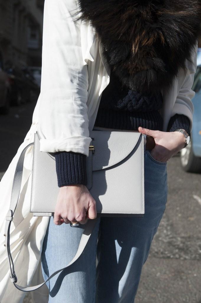 london-street-style-fashion-week-day-3-february-2014-the-impression-theimpression-073
