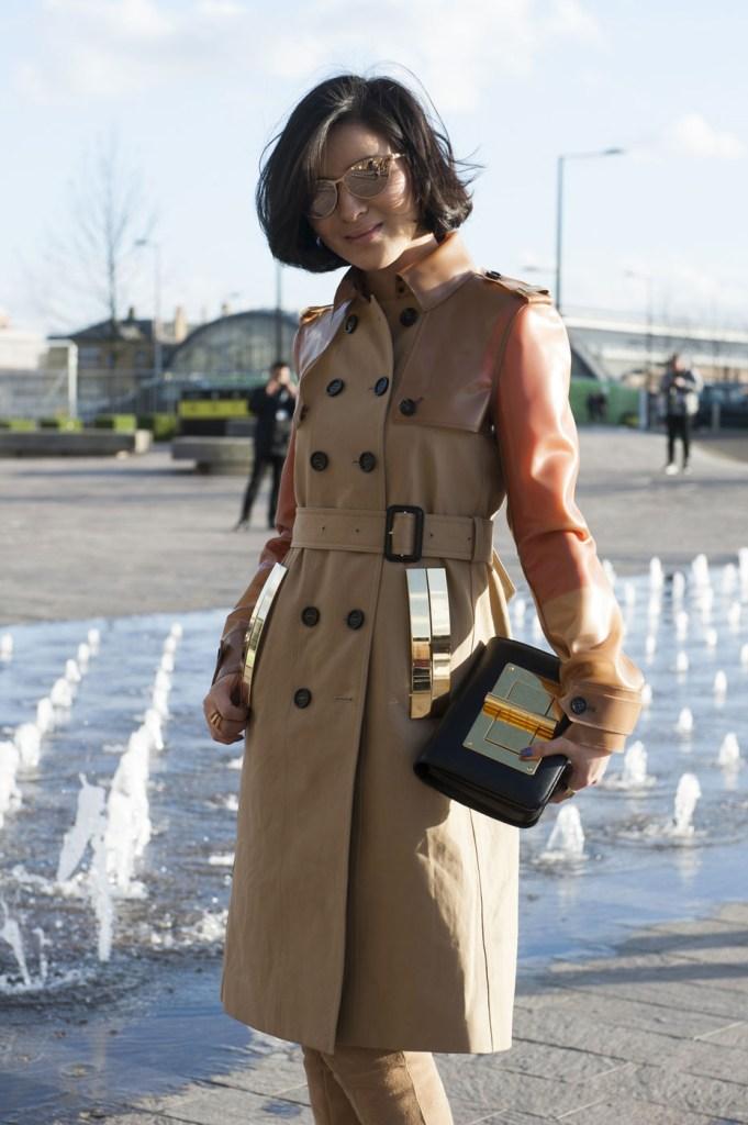 london-street-style-fashion-week-day-3-february-2014-the-impression-theimpression-077