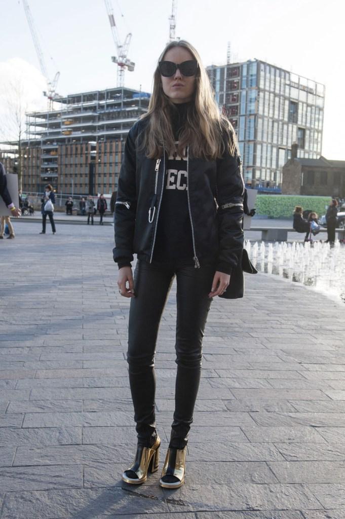 london-street-style-fashion-week-day-3-february-2014-the-impression-theimpression-078