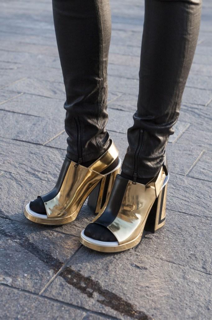 london-street-style-fashion-week-day-3-february-2014-the-impression-theimpression-079