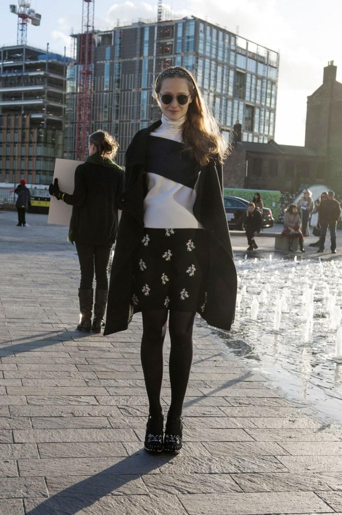 london-street-style-fashion-week-day-3-february-2014-the-impression-theimpression-080