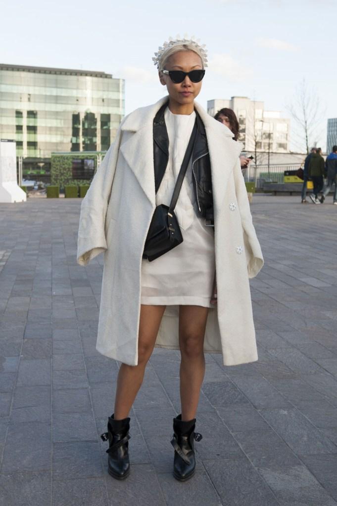 london-street-style-fashion-week-day-3-february-2014-the-impression-theimpression-082
