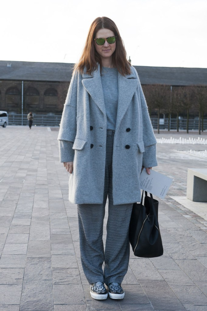 london-street-style-fashion-week-day-3-february-2014-the-impression-theimpression-083