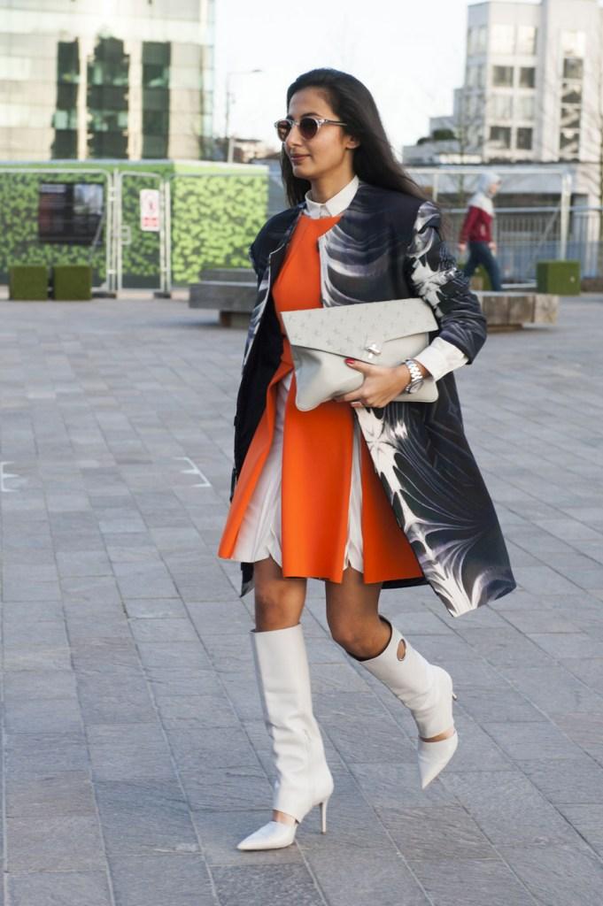 london-street-style-fashion-week-day-3-february-2014-the-impression-theimpression-084