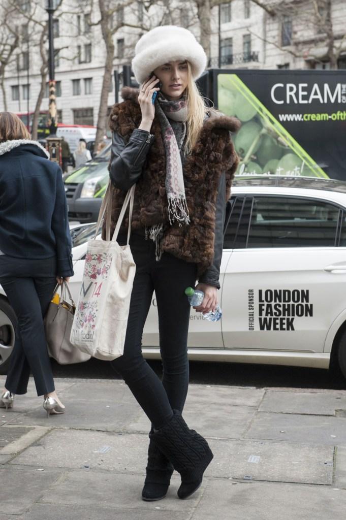 london-street-style-fashion-week-day-4-february-2014-the-impression-theimpression-003