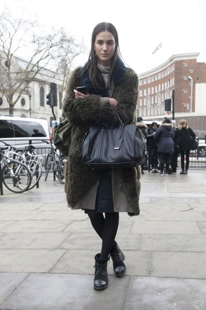 london-street-style-fashion-week-day-4-february-2014-the-impression-theimpression-004