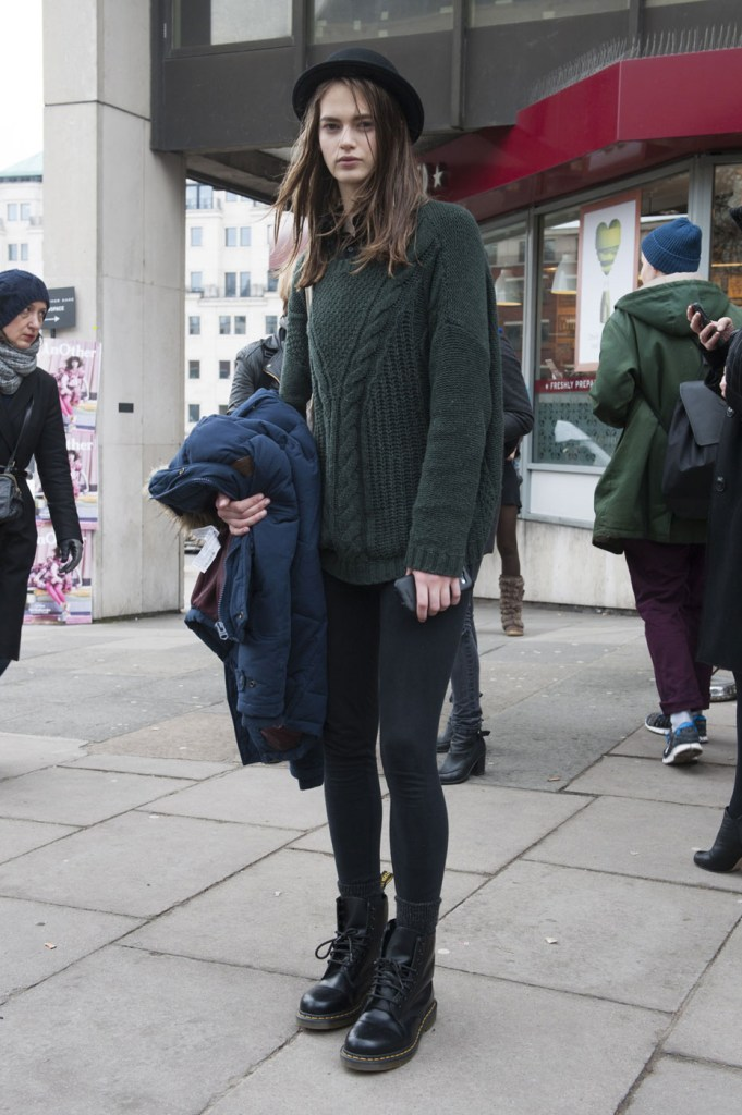london-street-style-fashion-week-day-4-february-2014-the-impression-theimpression-006
