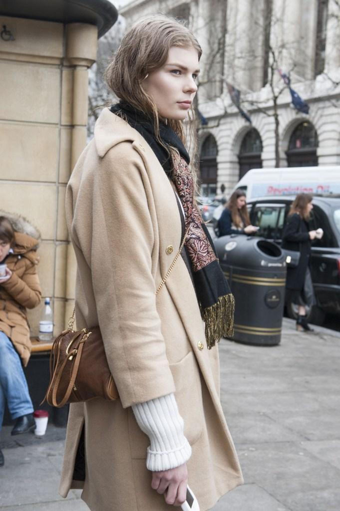 london-street-style-fashion-week-day-4-february-2014-the-impression-theimpression-011
