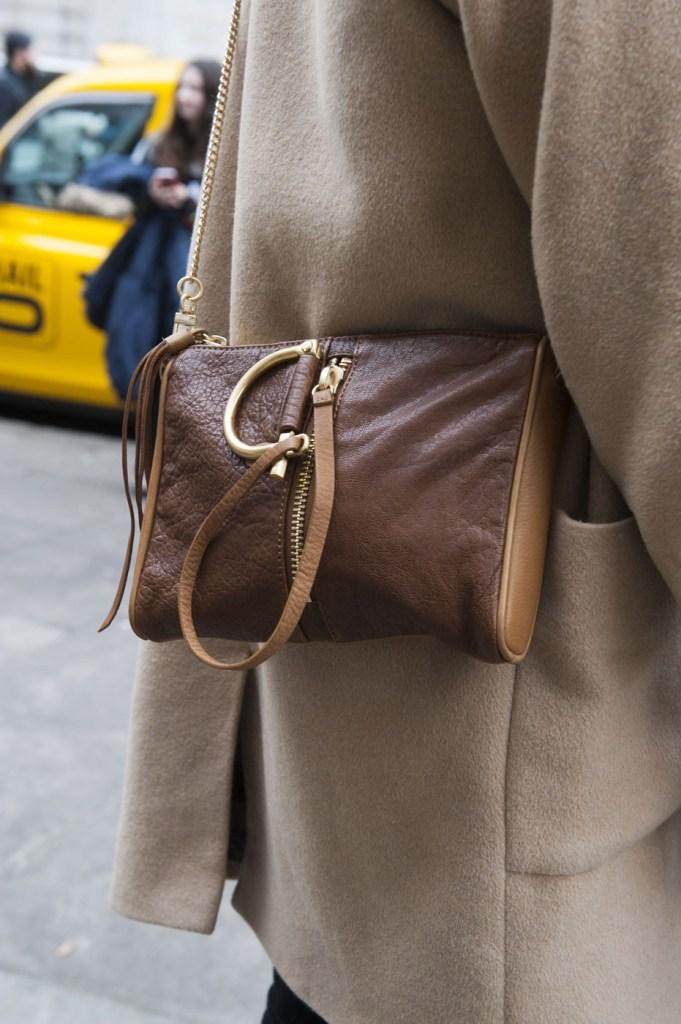 london-street-style-fashion-week-day-4-february-2014-the-impression-theimpression-012