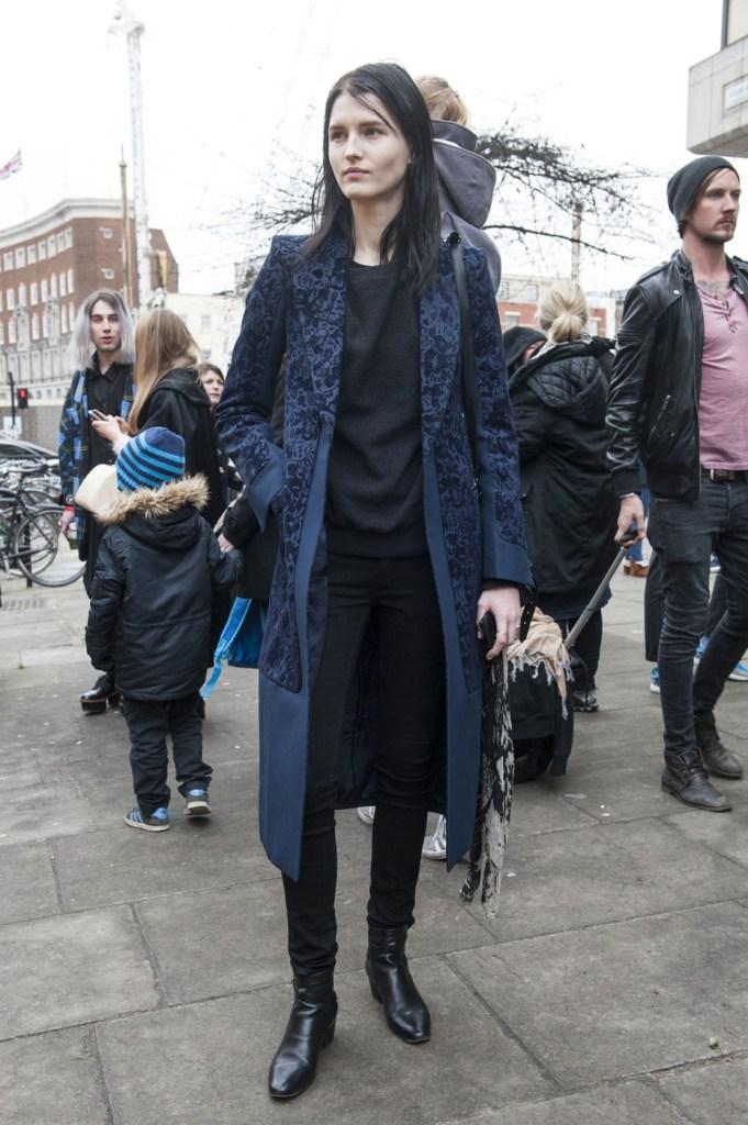 london-street-style-fashion-week-day-4-february-2014-the-impression-theimpression-015