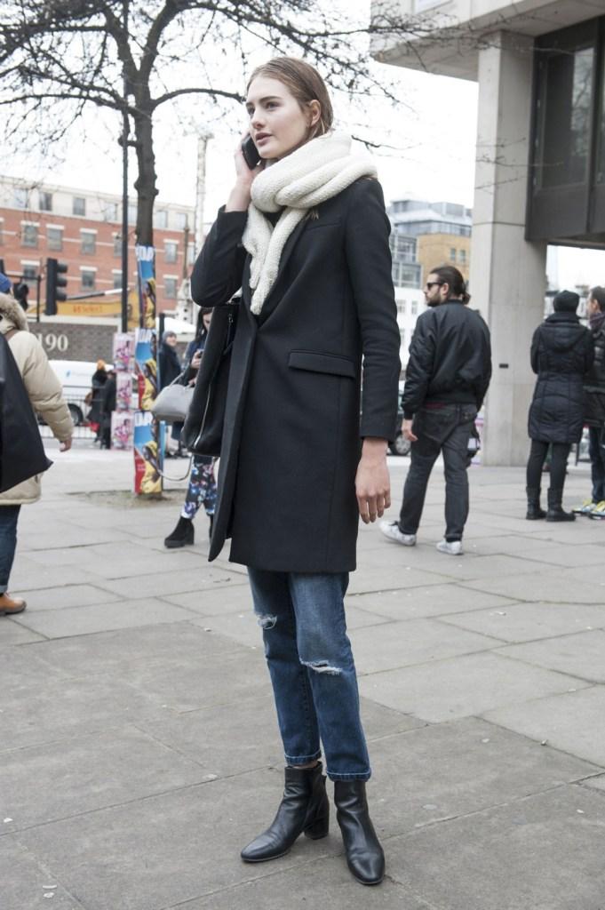 london-street-style-fashion-week-day-4-february-2014-the-impression-theimpression-016