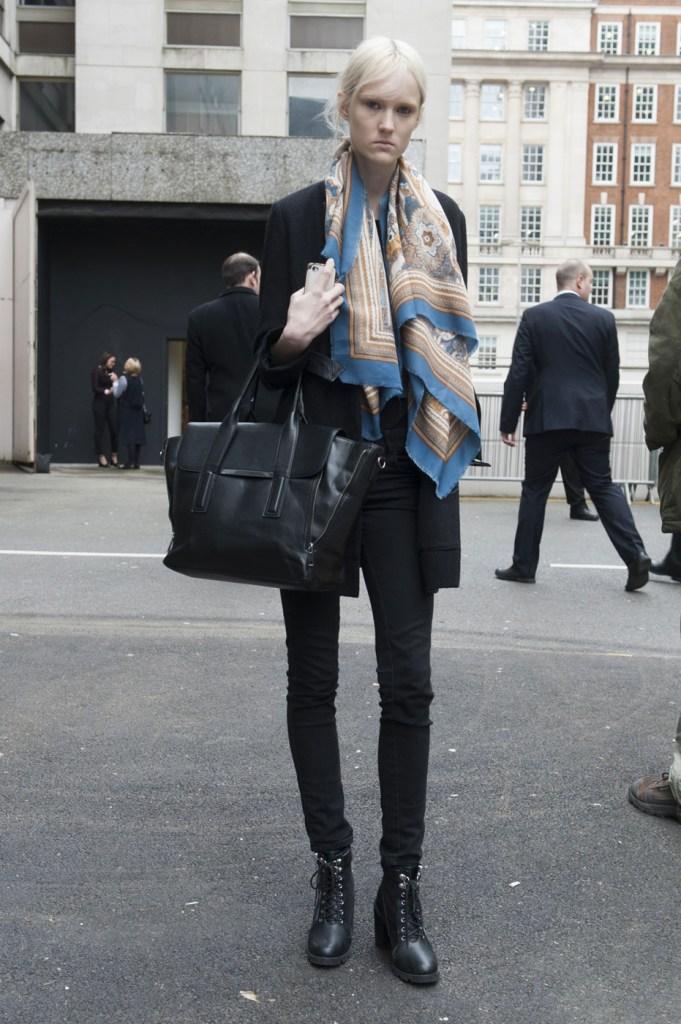 london-street-style-fashion-week-day-4-february-2014-the-impression-theimpression-017