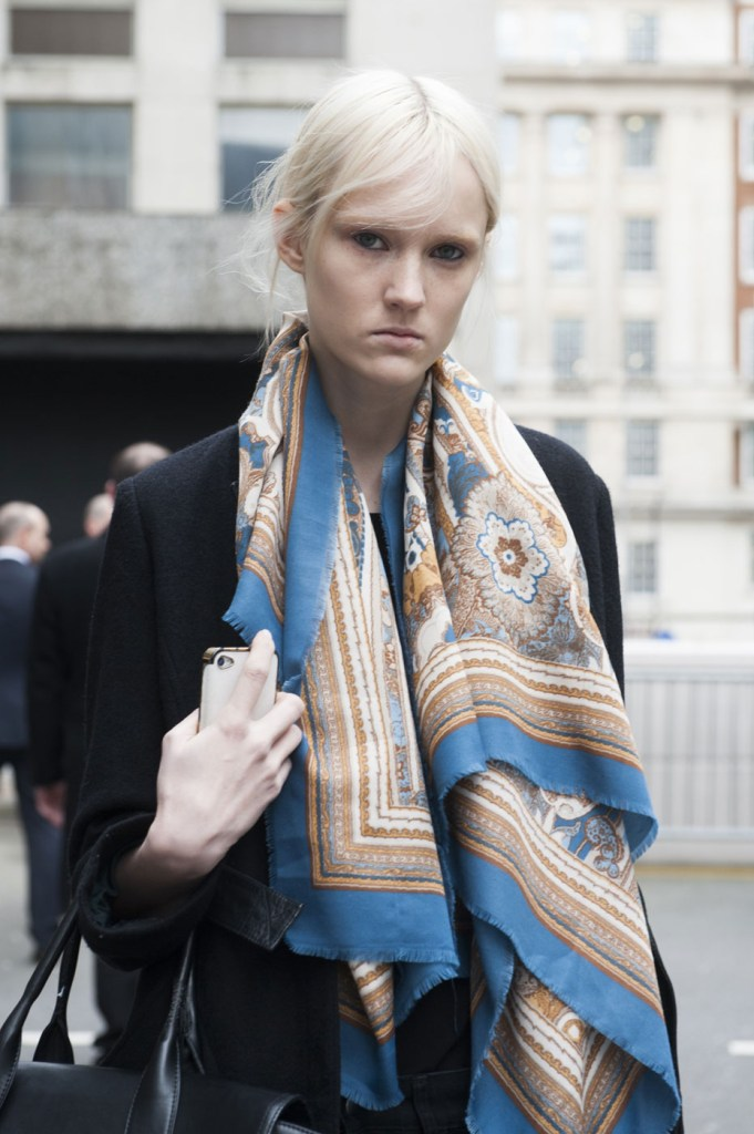 london-street-style-fashion-week-day-4-february-2014-the-impression-theimpression-018