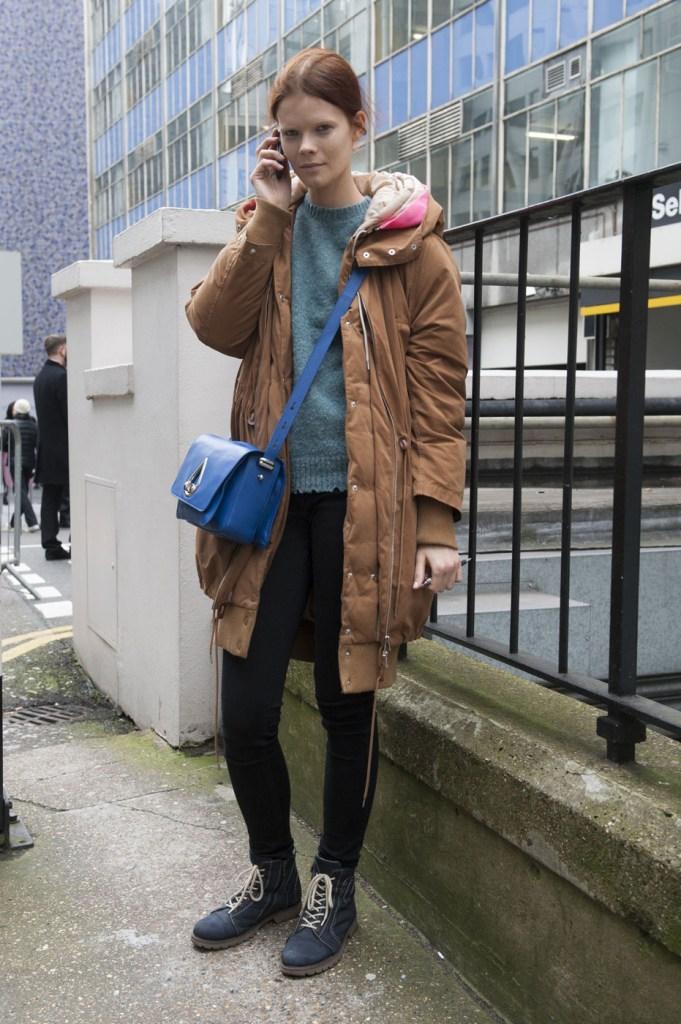 london-street-style-fashion-week-day-4-february-2014-the-impression-theimpression-020