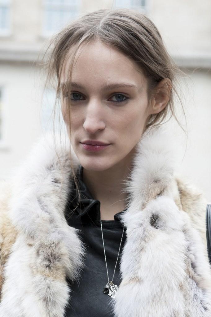 london-street-style-fashion-week-day-4-february-2014-the-impression-theimpression-026