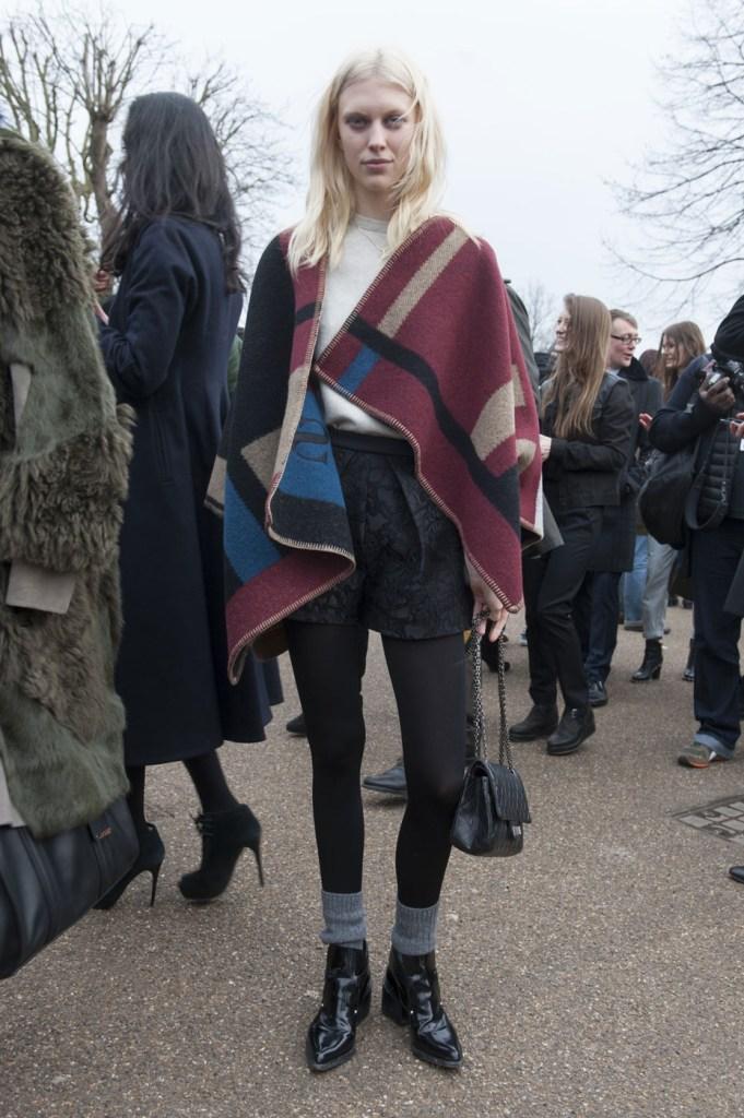 london-street-style-fashion-week-day-4-february-2014-the-impression-theimpression-028