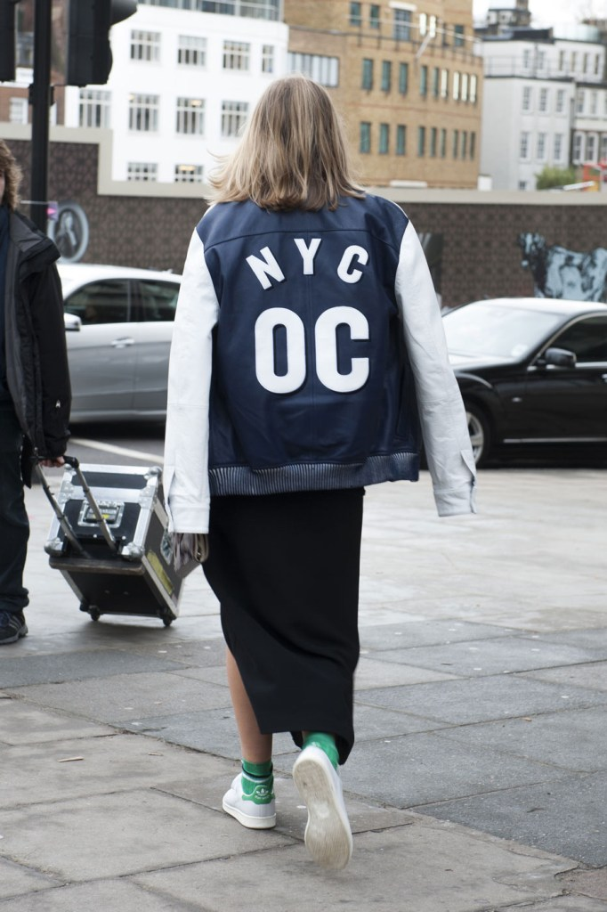 london-street-style-fashion-week-day-4-february-2014-the-impression-theimpression-037
