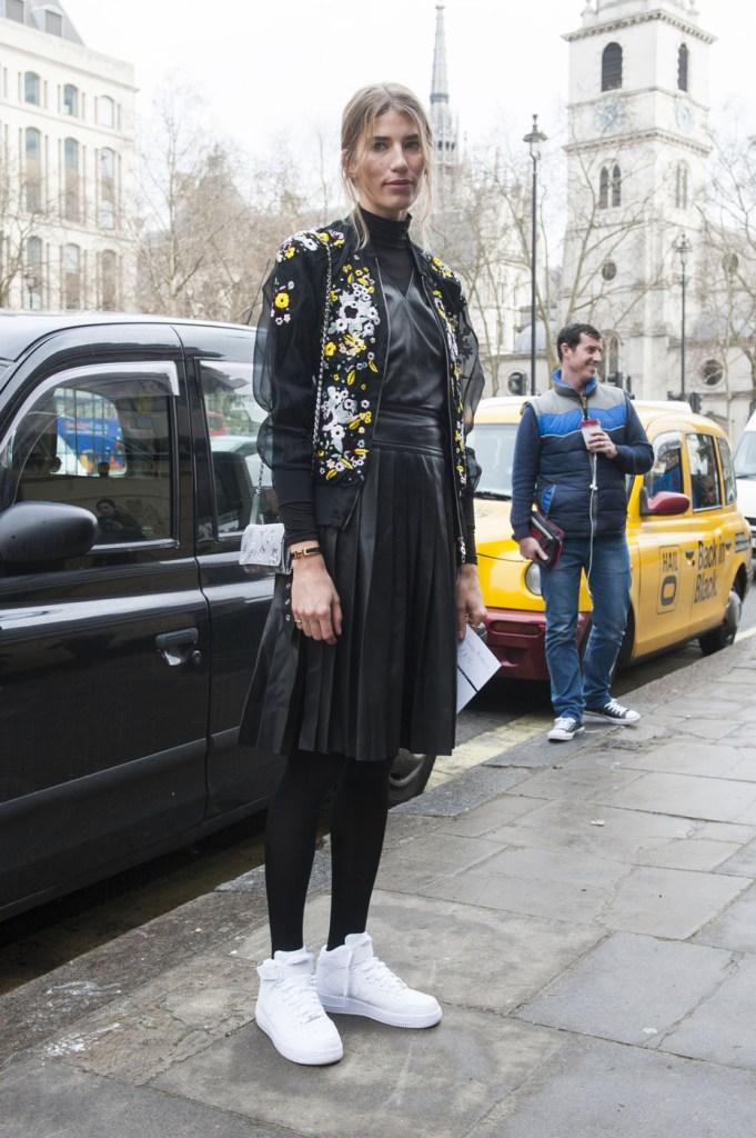 london-street-style-fashion-week-day-4-february-2014-the-impression-theimpression-041