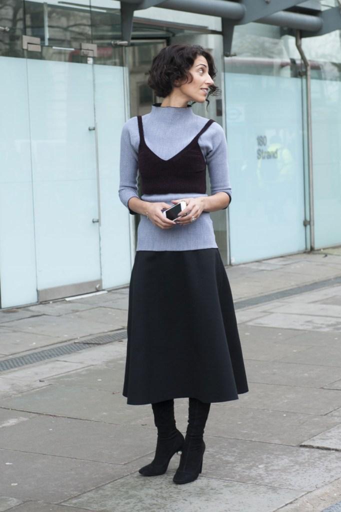 london-street-style-fashion-week-day-4-february-2014-the-impression-theimpression-046