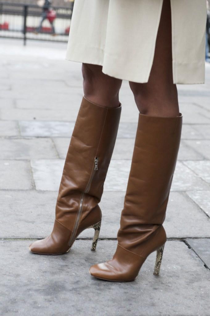 london-street-style-fashion-week-day-4-february-2014-the-impression-theimpression-051