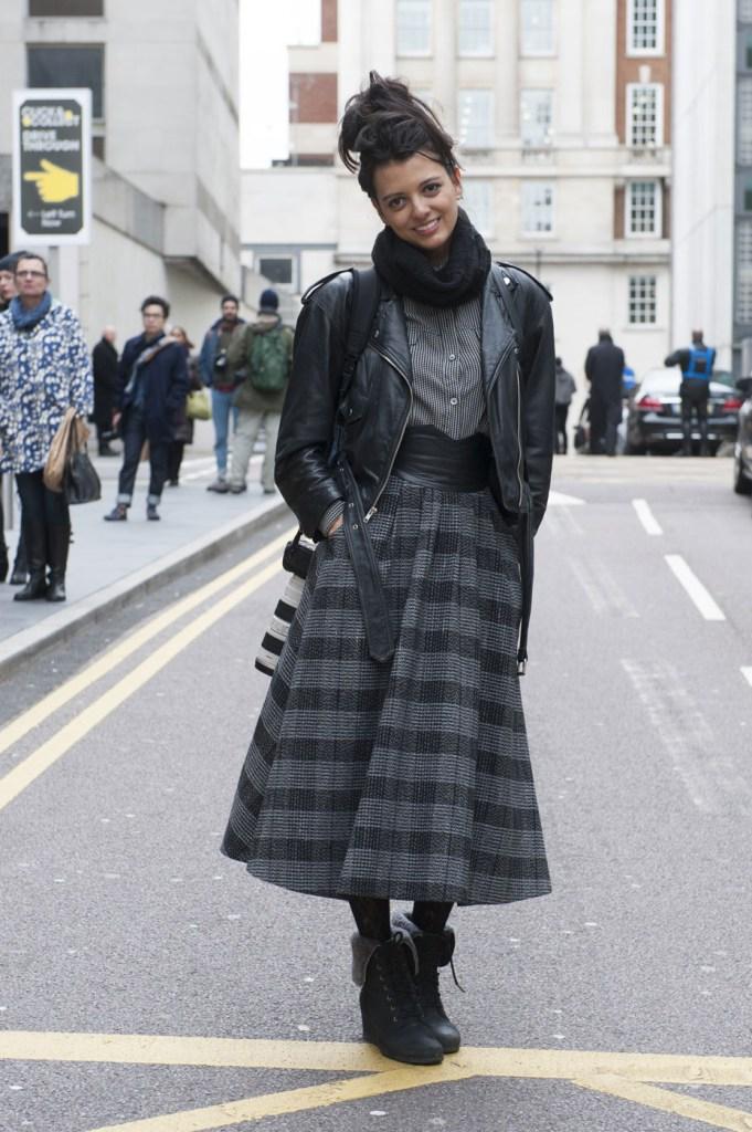 london-street-style-fashion-week-day-4-february-2014-the-impression-theimpression-062