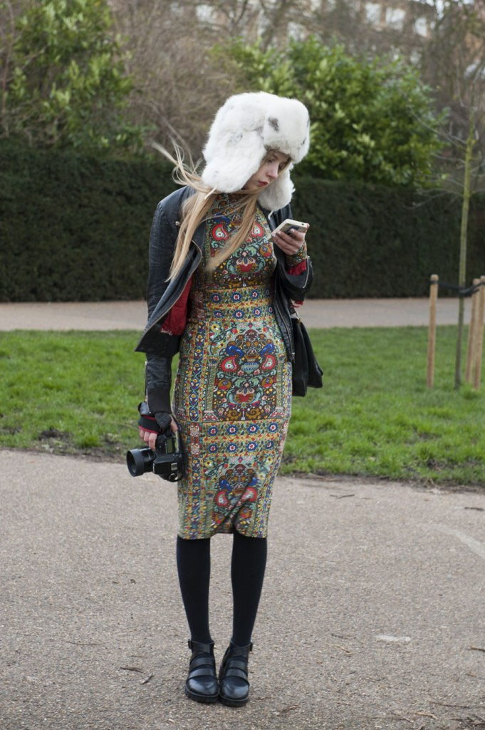 london-street-style-fashion-week-day-4-february-2014-the-impression-theimpression-066