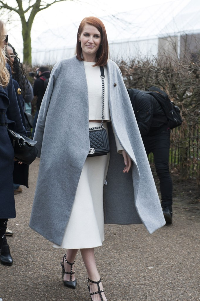 london-street-style-fashion-week-day-4-february-2014-the-impression-theimpression-067