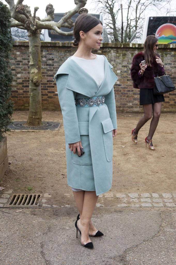 london-street-style-fashion-week-day-4-february-2014-the-impression-theimpression-073