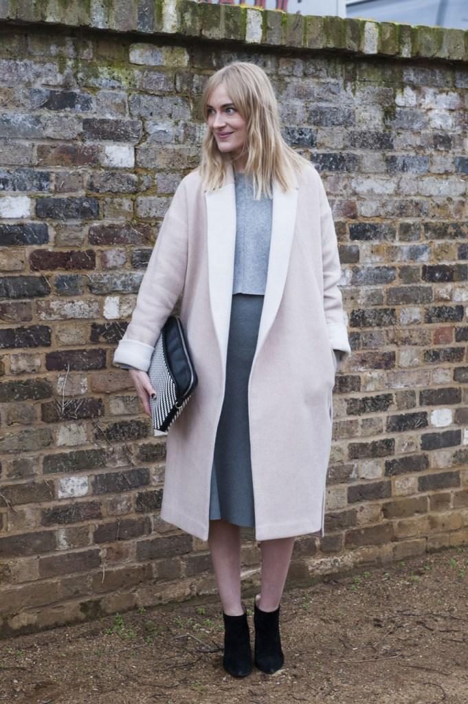 london-street-style-fashion-week-day-4-february-2014-the-impression-theimpression-080