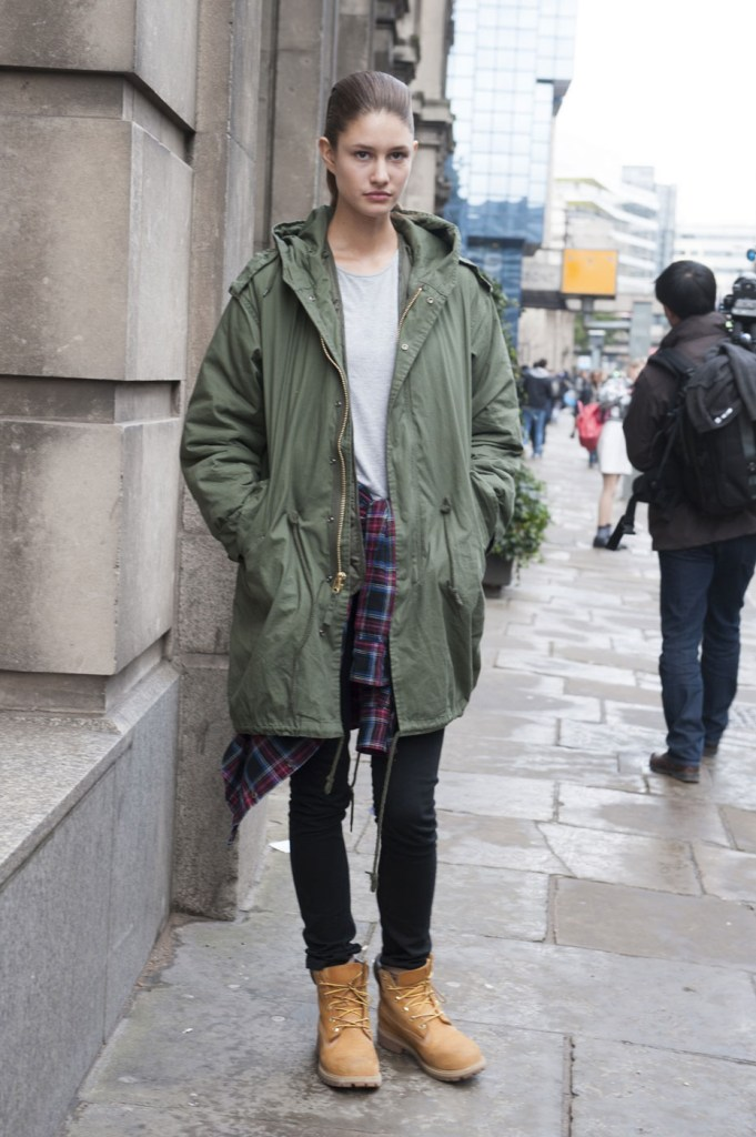 london-street-style-fashion-week-day-5-february-2014-the-impression-theimpression-001