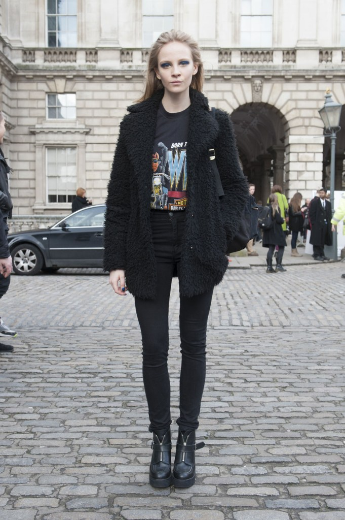 london-street-style-fashion-week-day-5-february-2014-the-impression-theimpression-005