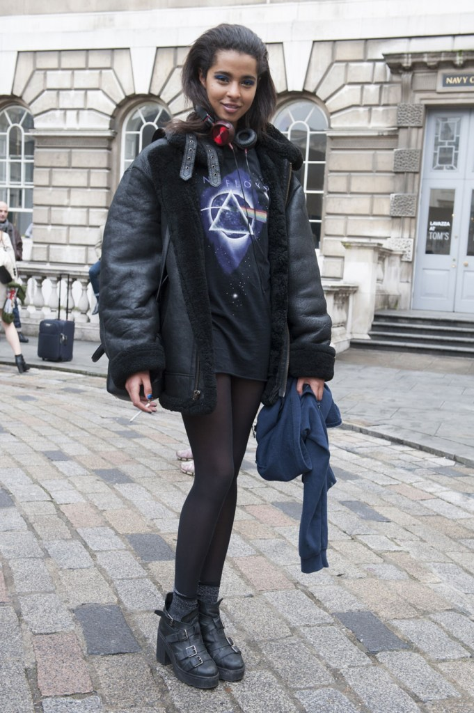 london-street-style-fashion-week-day-5-february-2014-the-impression-theimpression-007