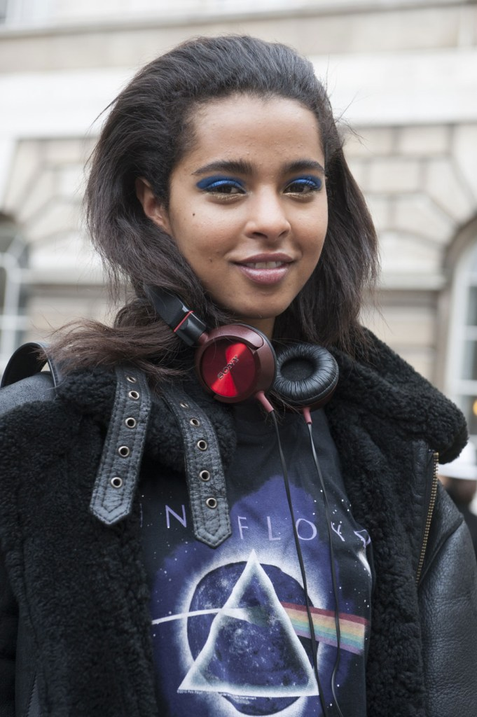 london-street-style-fashion-week-day-5-february-2014-the-impression-theimpression-008