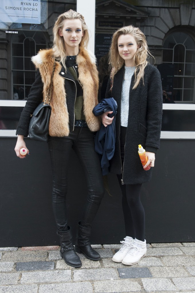 london-street-style-fashion-week-day-5-february-2014-the-impression-theimpression-012