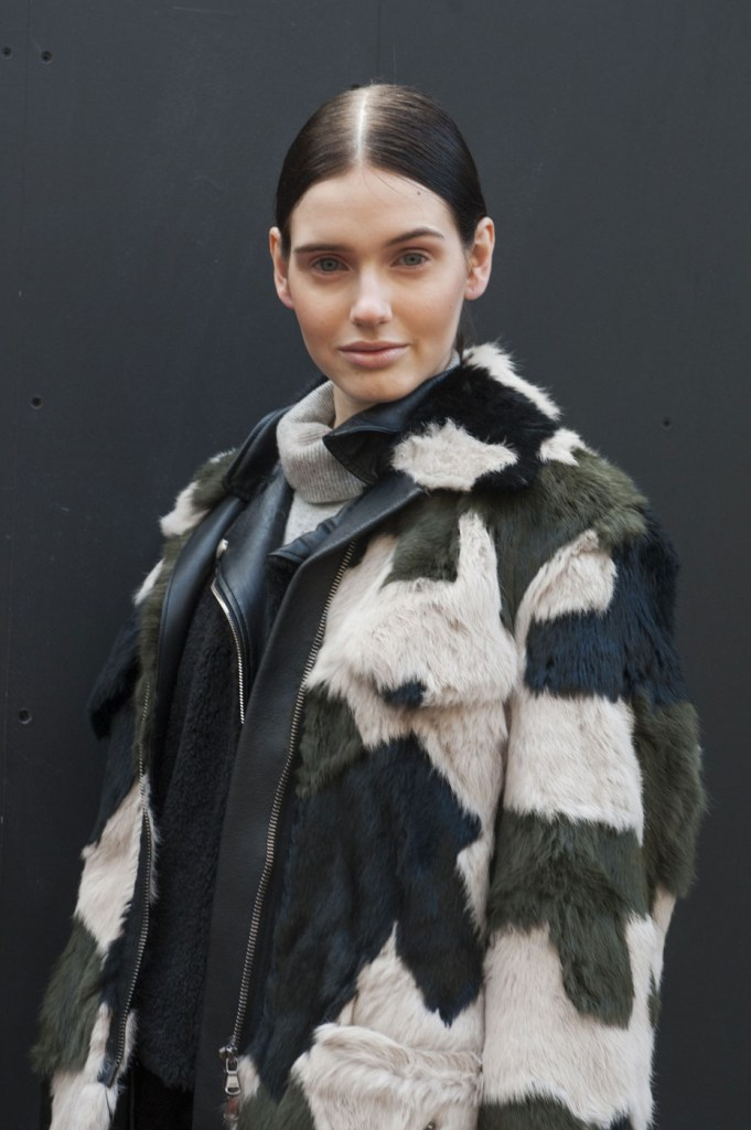 london-street-style-fashion-week-day-5-february-2014-the-impression-theimpression-020