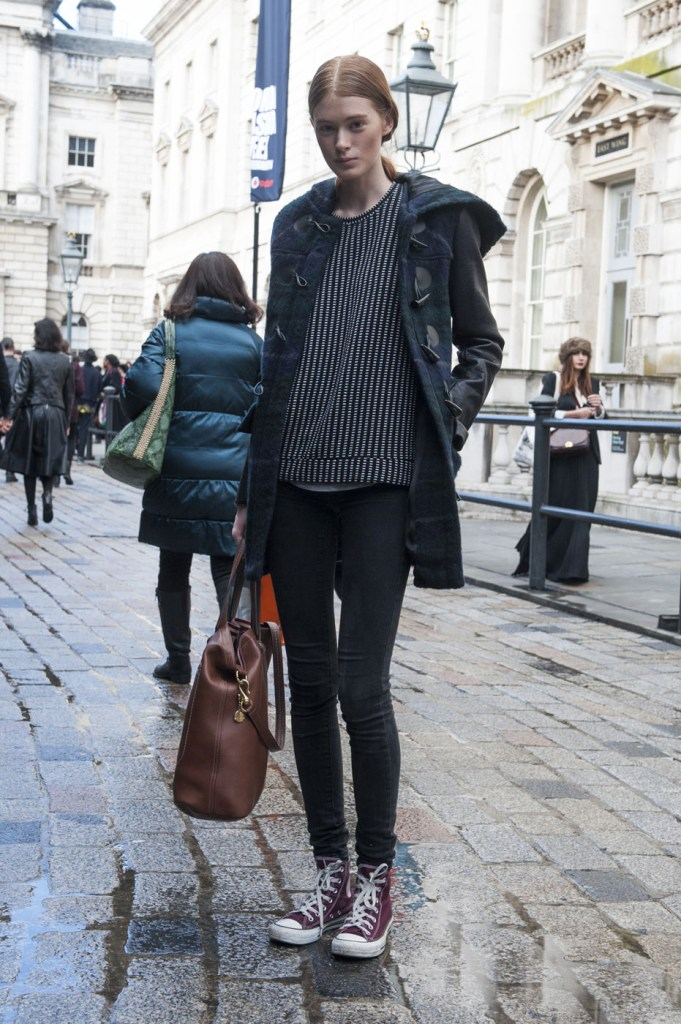 london-street-style-fashion-week-day-5-february-2014-the-impression-theimpression-025