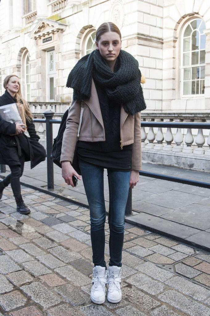 london-street-style-fashion-week-day-5-february-2014-the-impression-theimpression-027