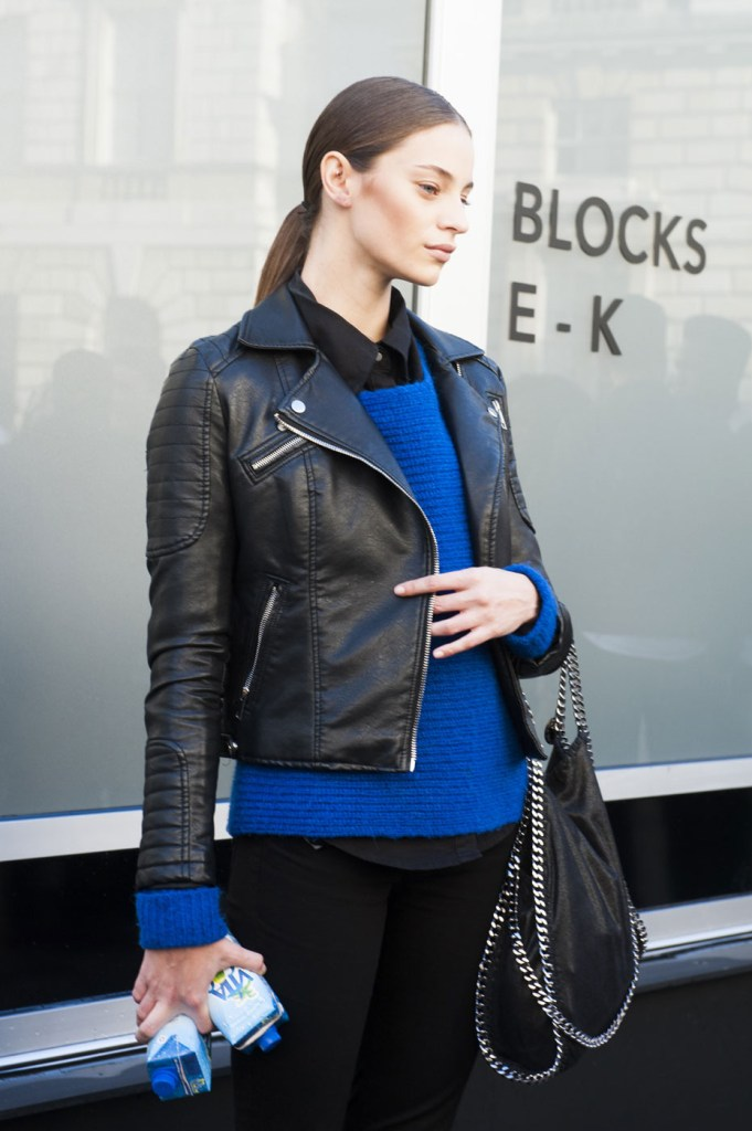 london-street-style-fashion-week-day-5-february-2014-the-impression-theimpression-030