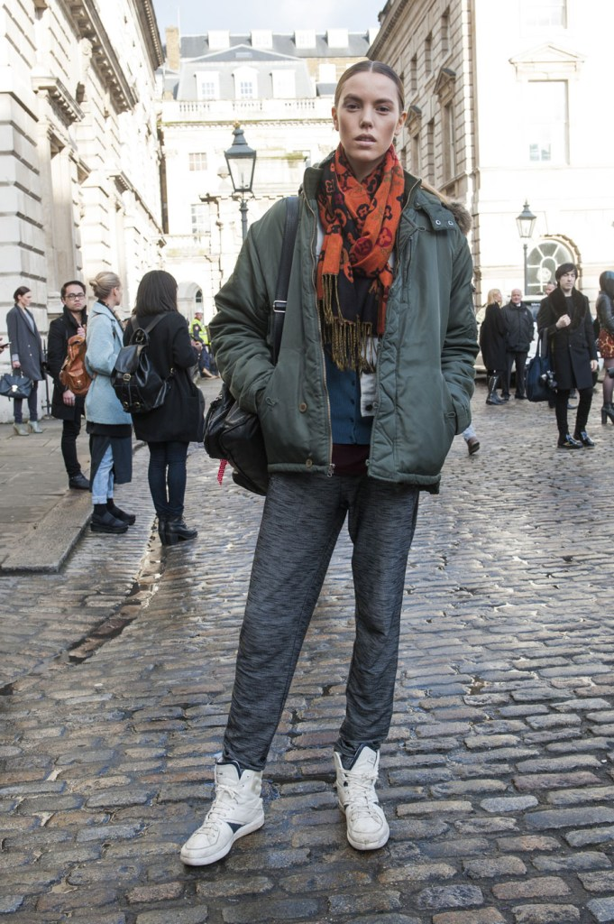 london-street-style-fashion-week-day-5-february-2014-the-impression-theimpression-031