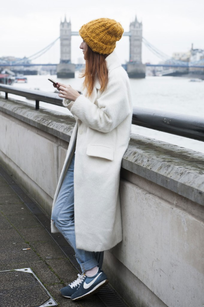 london-street-style-fashion-week-day-5-february-2014-the-impression-theimpression-033