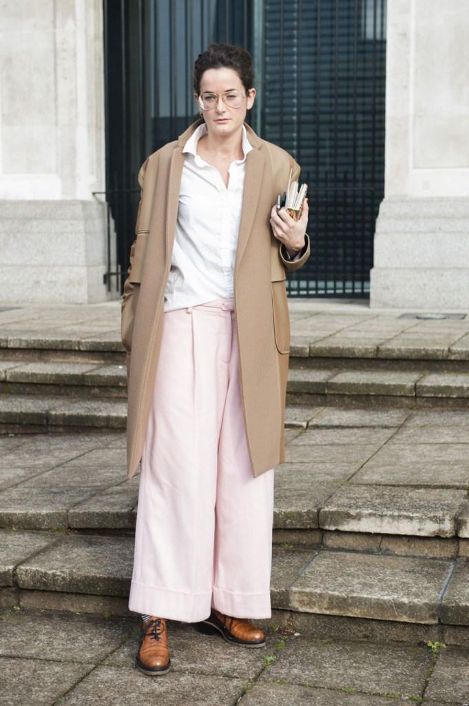 london-street-style-fashion-week-day-5-february-2014-the-impression-theimpression-035