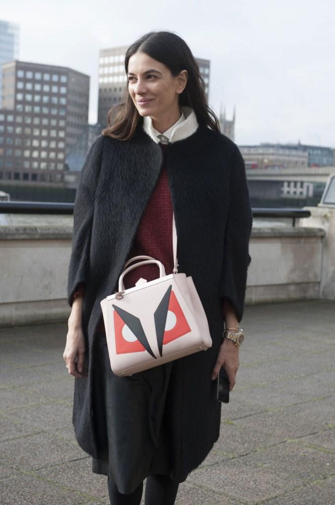 london-street-style-fashion-week-day-5-february-2014-the-impression-theimpression-036