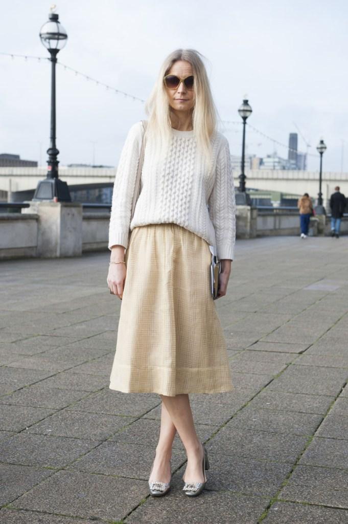 london-street-style-fashion-week-day-5-february-2014-the-impression-theimpression-037