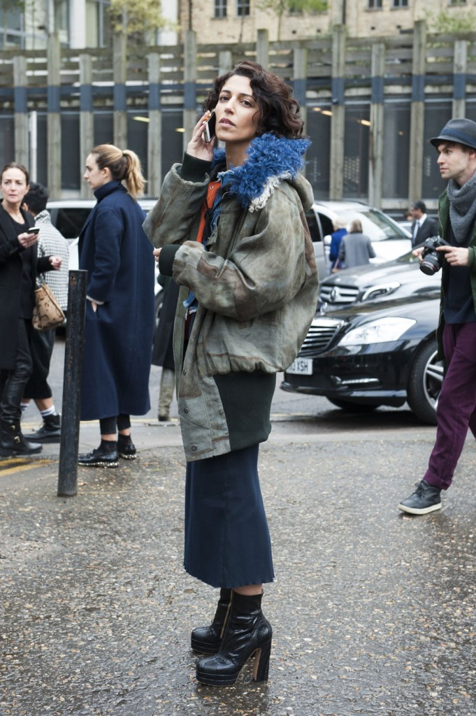 london-street-style-fashion-week-day-5-february-2014-the-impression-theimpression-049