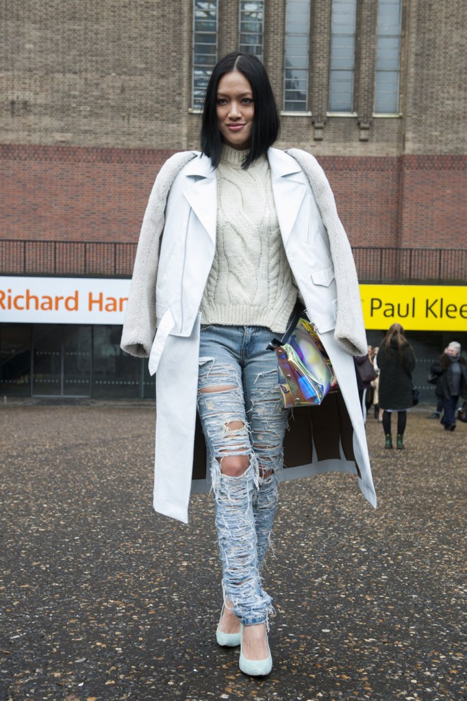 london-street-style-fashion-week-day-5-february-2014-the-impression-theimpression-051